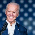 Biden ordenará vacunación covid de adultos, sin restricciones