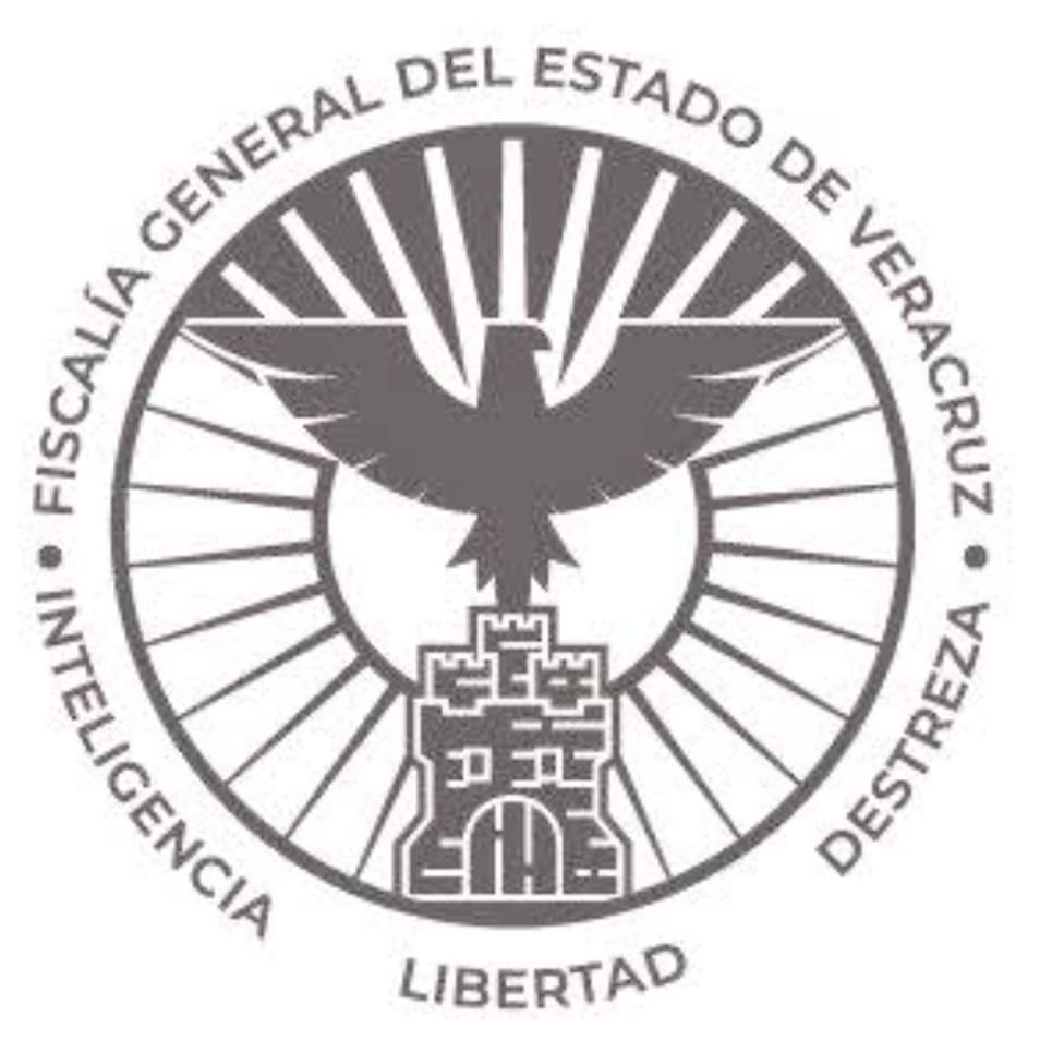Emite UECS recomendaciones para evitar ser víctima de extorsión en Semana Santa