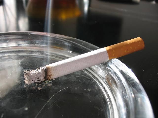 Especialistas en salud piden aprobar Ley General para el Control del Tabaco.