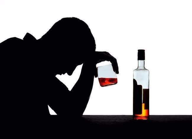 Por confinamiento aumento el consumo de droga, alcohol y desintegración familiar