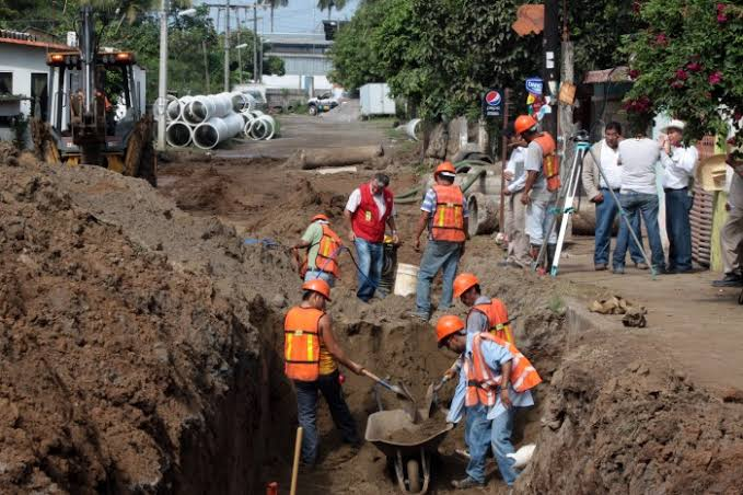 Alista Sefiplan licitaciones de obras por mil millones en Veracruz