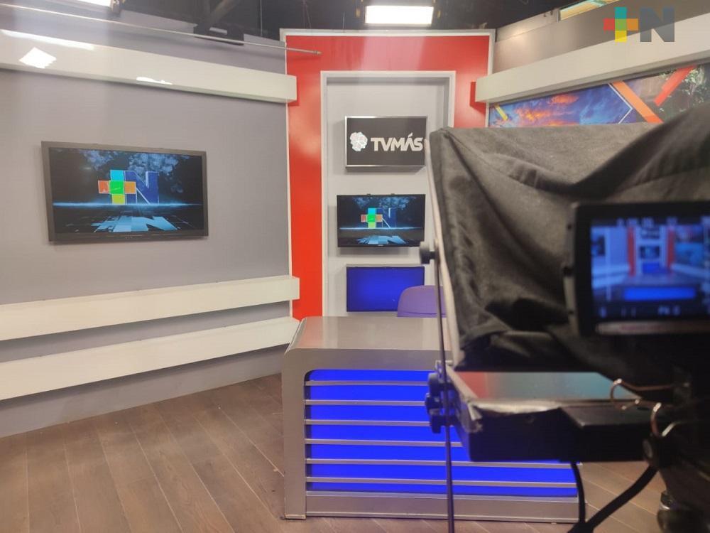Más Noticias Coatzacoalcos cumple 8 años de estar informando y mostrando lo mejor del sur de Veracruz