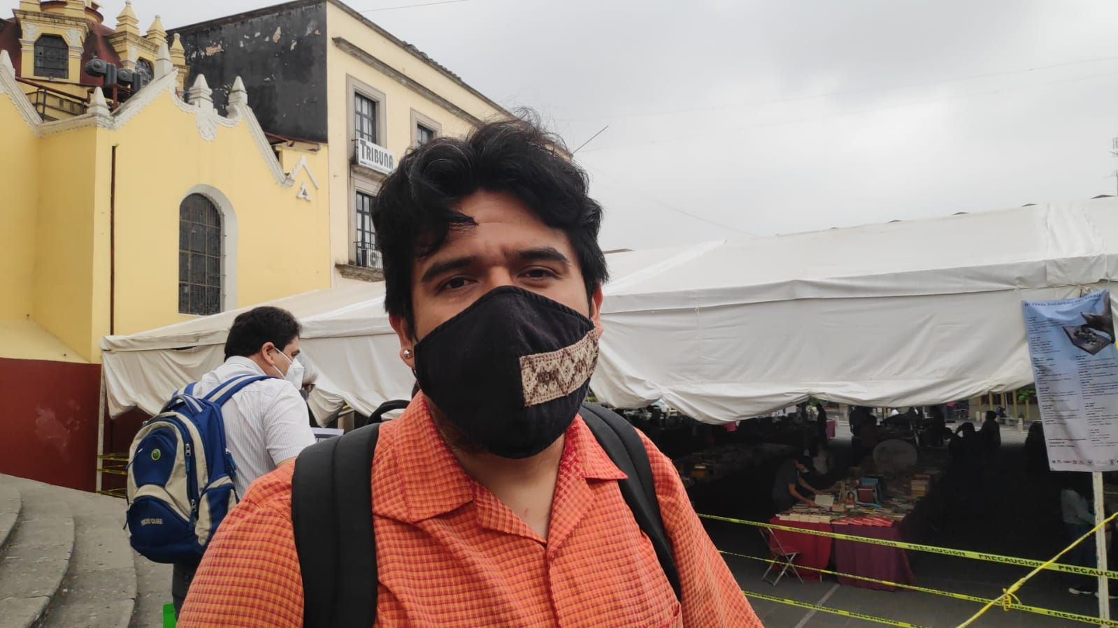 Proyectos mineros no se detienen; LAVIDA llama a continuar la resistencia civil