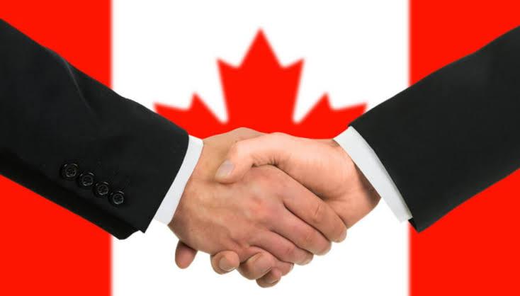 Canadá está reclutando talento mexicano para trabajar en Québec.