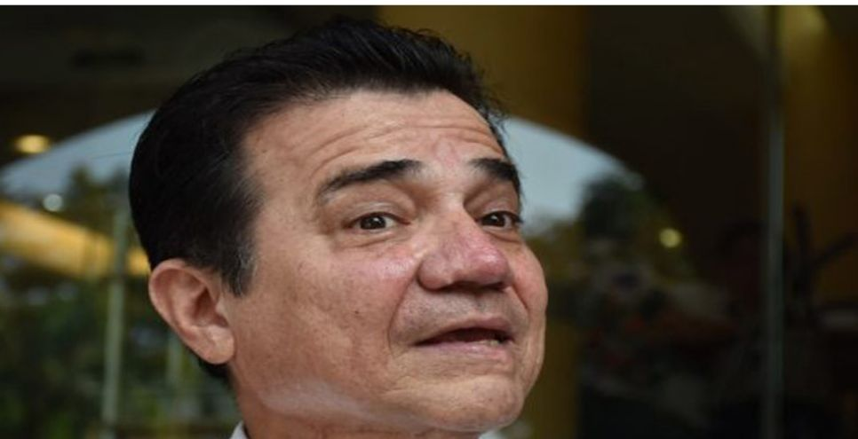 Católicos responden a Ricaño Escobar