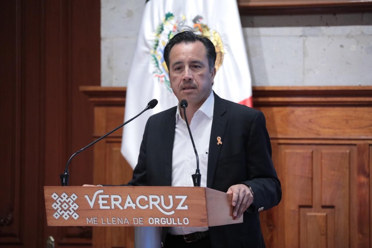 Adeudo de Gobierno no es de 41 mil mdp, es de más de 52 mil mdp: Cuitláhuac