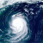 Conagua pronostica hasta 40 ciclones para Mexico
