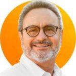 Matan a Abel Murrieta, candidato a la alcaldía de Cajeme por Movimiento Ciudadano