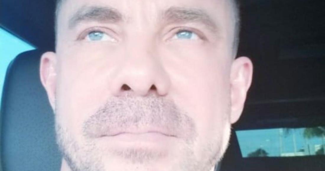 Detienen a Florian Tudor, presunto líder de la mafia rumana