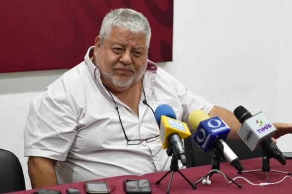 Piden denunciar condicionamiento de programas sociales en Veracruz