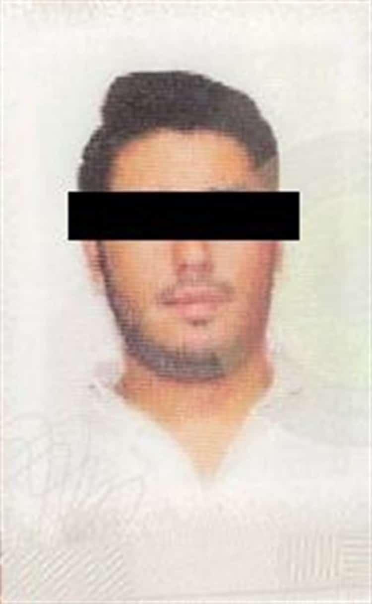 Sobrino del dirigente estatal del PAN amenazaba y compraba votos en Tantoyuca; fue detenido