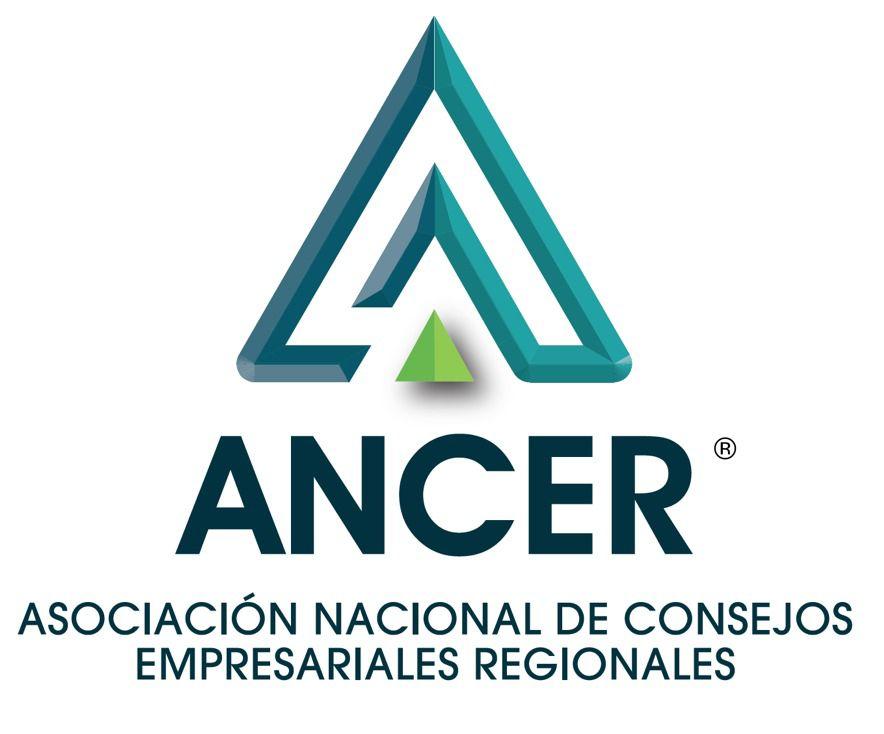 Empresarios regionales urgen a un segundo semestre de mayor dinamismo económico