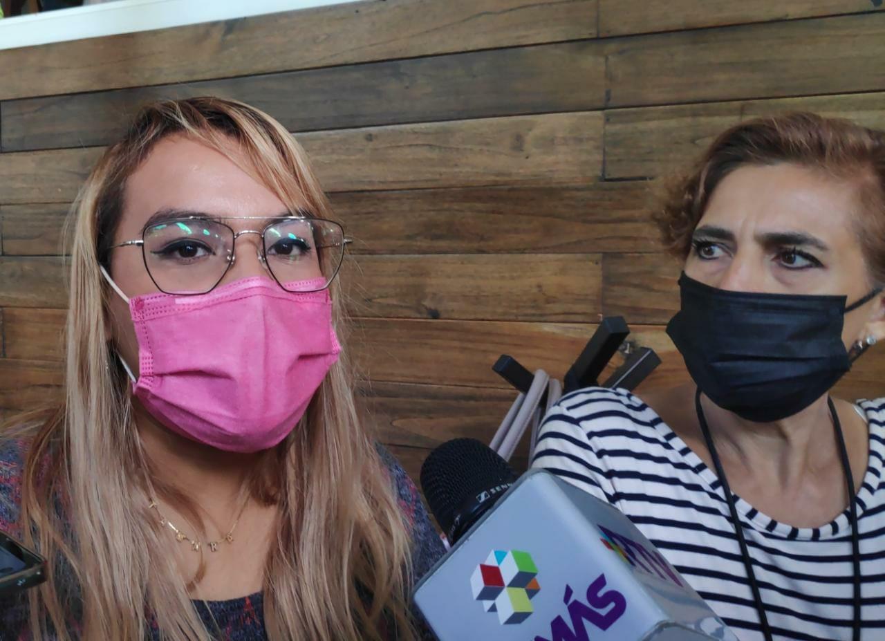 Alertan que por envenenamiento de perros, personas pueden morir en Emiliano Zapata