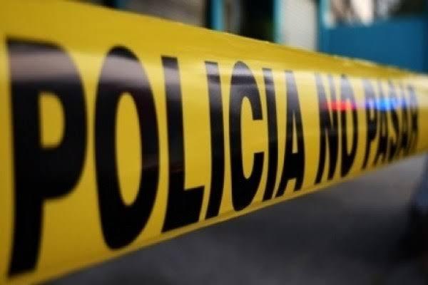 Muere turista al caer de un cuarto piso de hotel en Isla Mujeres