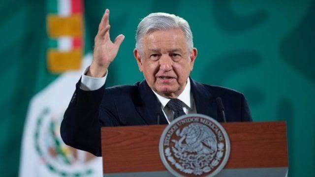El 18 estaría AMLO en Veracruz, recalca Manuel Huerta