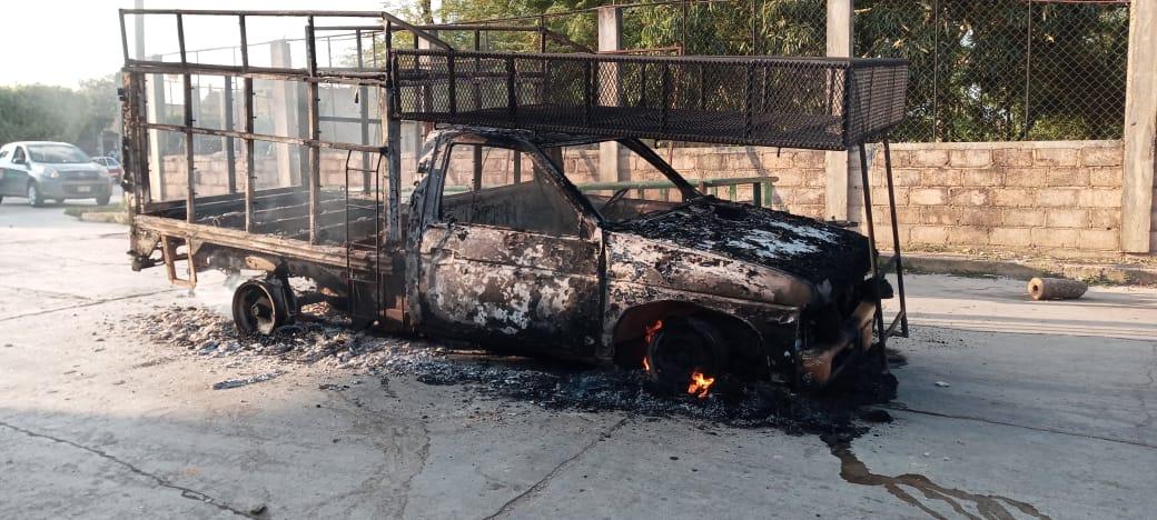 En al menos seis municipios se registran hechos de violencia: Consejeros