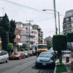 Se reduce clase media en México 3%: Banco Mundial
