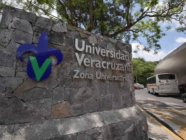 Emite Junta de Gobierno de UV convocatoria para designación de rector o rectora