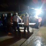 En riesgo traslado de paquetes de Jesús Carranza a Xalapa