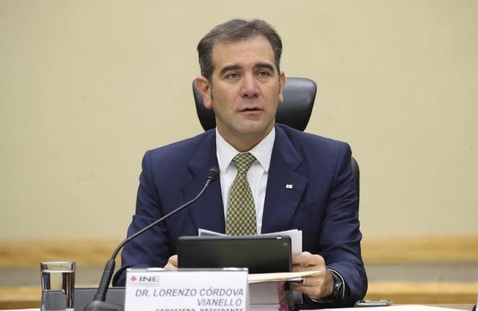 Conteo rápido proyecta a Morena sin mayoría calificada en Diputados