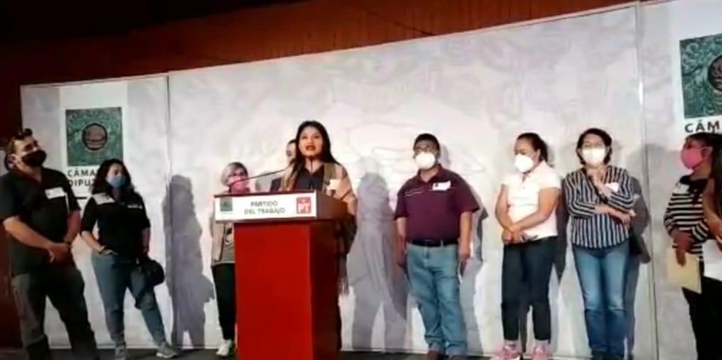 Emplaza Barzón de Veracruz a CONDUSEF a qué responda por qué no atiende a millones de defraudados