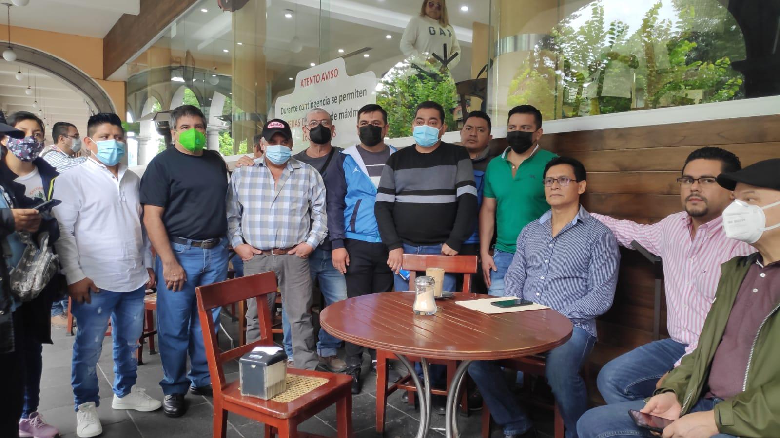 Incrementa precio de la tortilla en Xalapa y la región, a partir de este 21 de junio