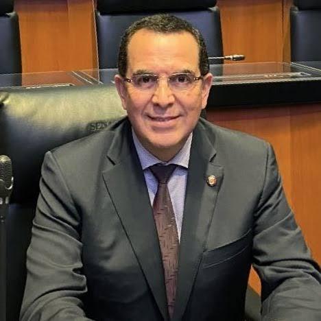 Pide Ernesto Pérez Astorga al oposición aceptar que VERACRUZ ya es bastión de morena