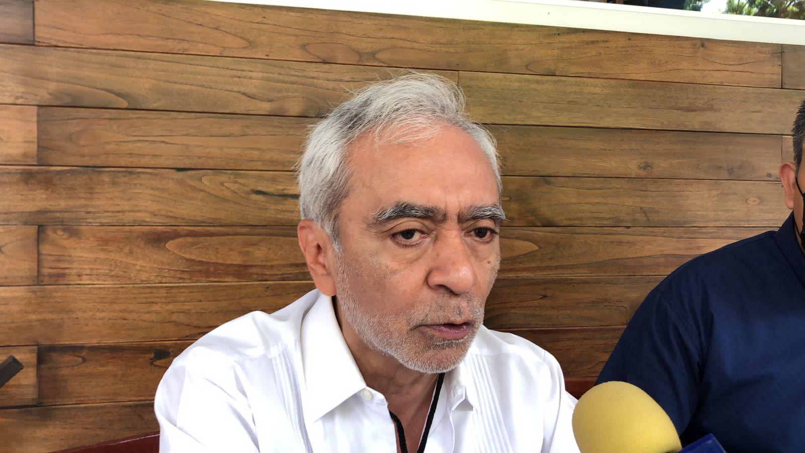 Tramposo y amañado OPLE de Veracruz, se volvió apéndice de gobierno: observadores