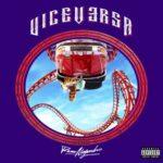 'Viceversa', el nuevo disco de Rauw Alejandro explora diferentes ritmos