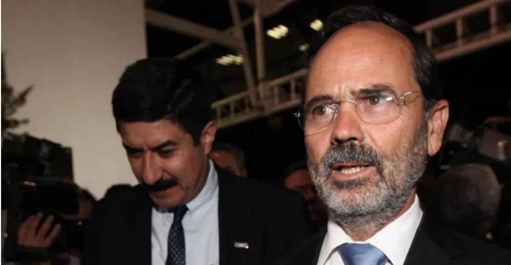 Reconoce Madero y Corral que Morena arrasó en las elecciones.