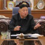 Kim Jong-Un dice que el K-Pop es un cáncer vicioso que corrompe