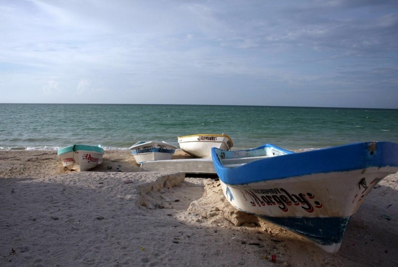 ONG alemana dará apoyo financiero a 100 empresas turísticas de México