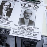 Inicia campaña para enjuiciar a ex presidente de México