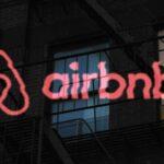 Airbnb pago 7 mdd para mantener en secreto una violación en Depa de NY