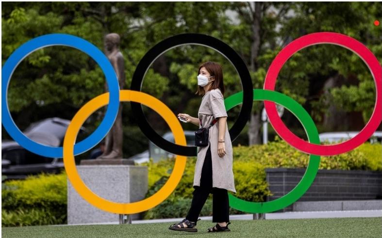 Tokio levantará Estado de emergencia por el Covid-19