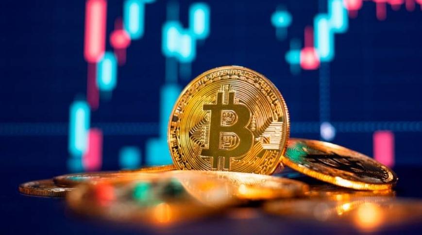 Hacienda revira a Banco Azteca, Bitcoin no es moneda legal, no hay operaciones en Bancos.