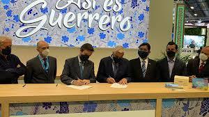 Mulafest se traslada de Madrid a Acapulco en marzo de 2022