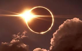 Eclipse de Sol: Anillo de Fuego se verá en México