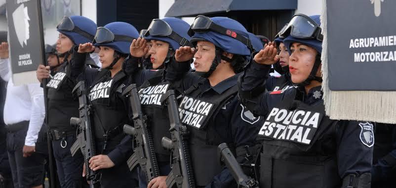 CEDH emitirá dos recomendaciones a SSP por muertes en cuartel de San José