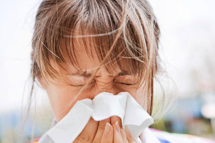Llama a IMSS a pacientes con alergia a pegarse a tratamiento antepandemia y continuar con medidas de higiene
