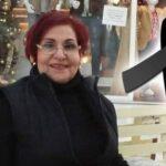 Todo México debería conocer el nombre de Miriam Rodríguez