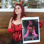 Actividad cultural tardaría 3 años en recuperarse; alistan obra en Xalapa