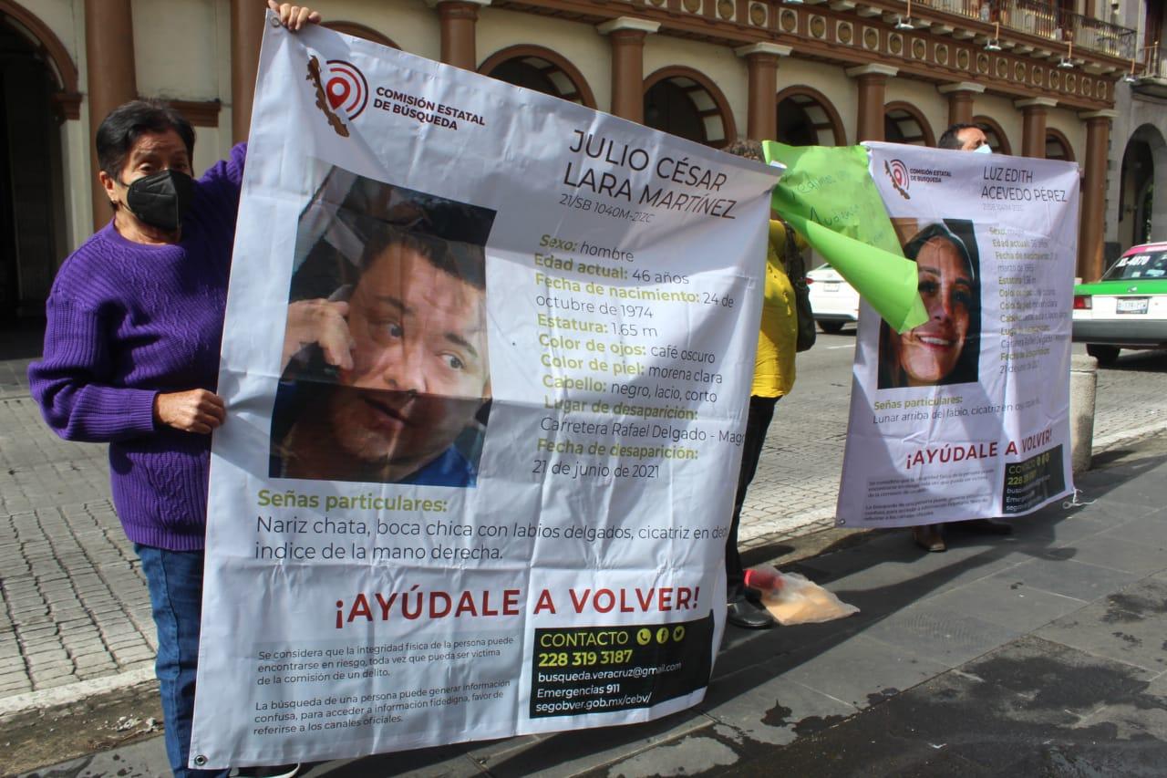Por amenazas contra alcaldesa de Magdalena habrían desaparecido dos personas, uno era su asesor