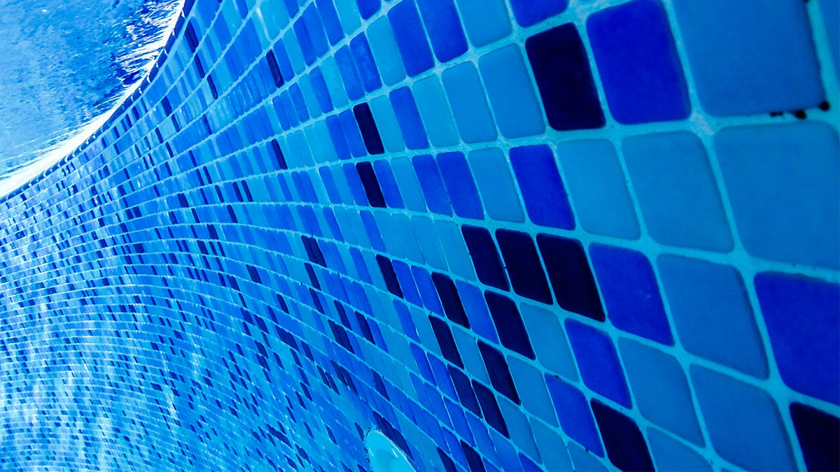 Dubái inaugura la piscina más profunda del mundo; tiene una ciudad submarina