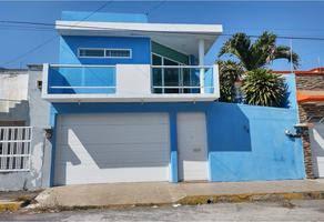 Busca canadevi colocar 7 mil viviendas en Veracruz.
