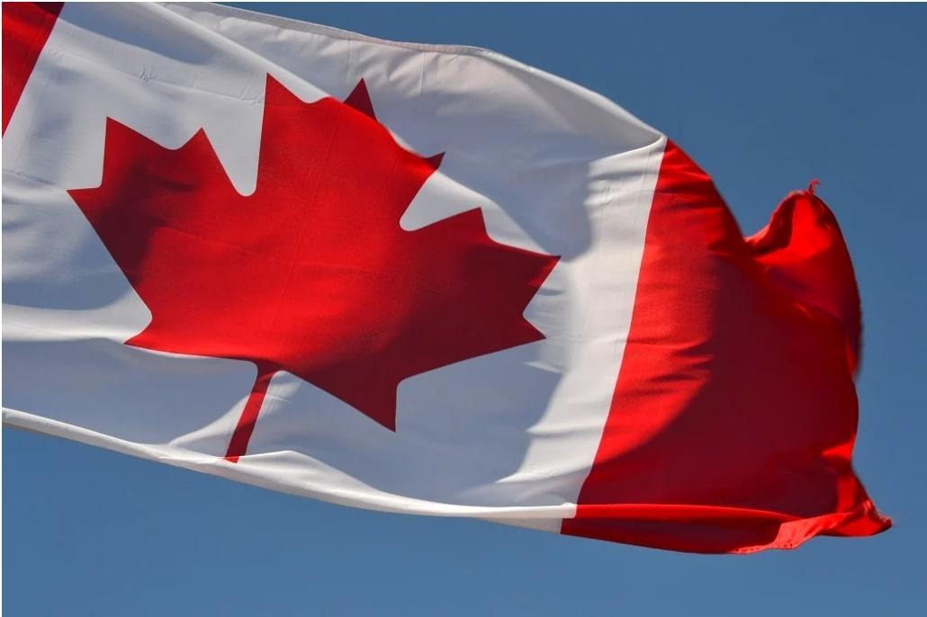 ¿Quieres trabajar en Canadá? Aquí están los requisitos