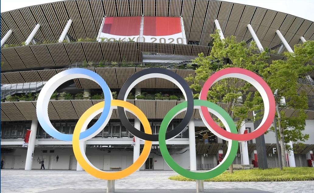 Juegos Olímpicos contarán con cama antisexo para atletas