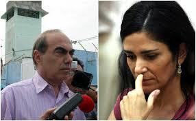 Kamel Nacif obtiene amparo que lo protege en la denuncia de tortura contra Lydia Cacho