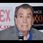 Murió Alfonso Zayas, actor del cine de ficheras, a los 80 años