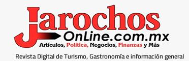 JarochosOnline